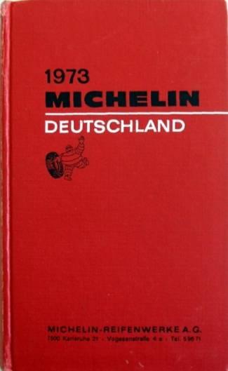 Alemania 1973