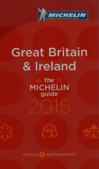 Gran Bretaña e Irlanda 2015