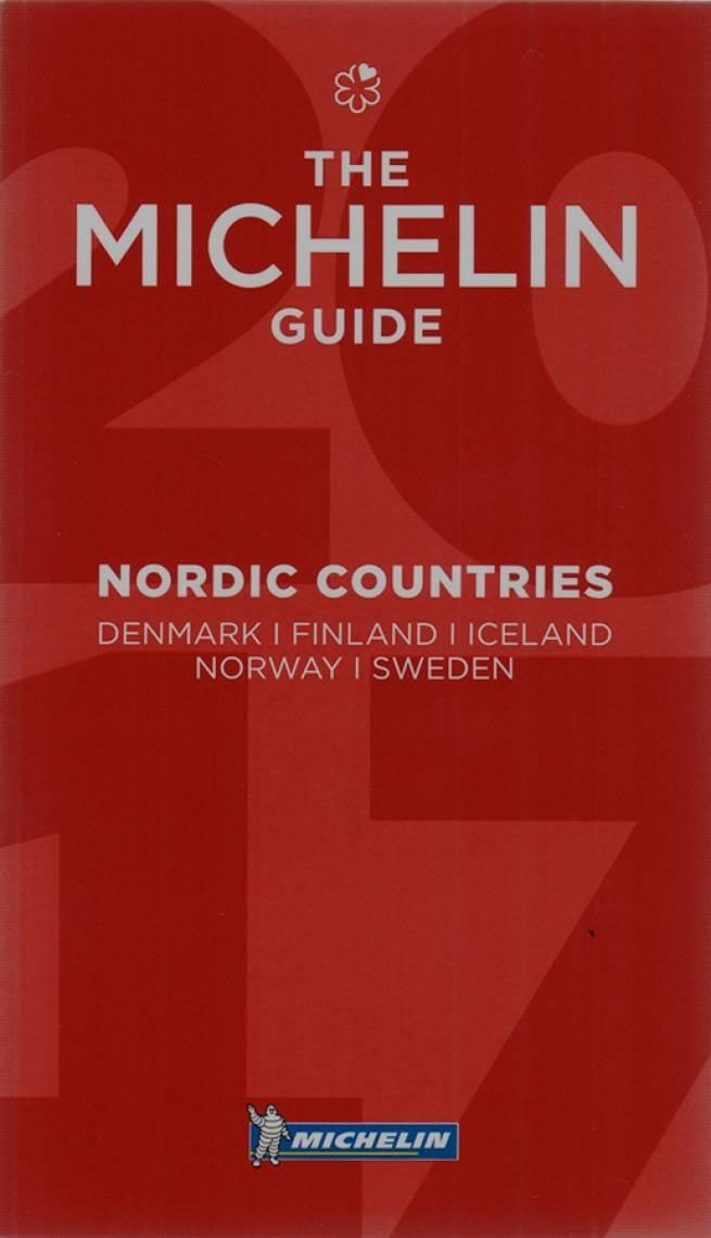 Ciudades Nórdicas 2017