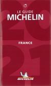 Francia 2021