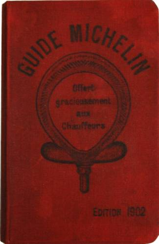 Francia 1902 (*)