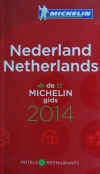Holanda 2014