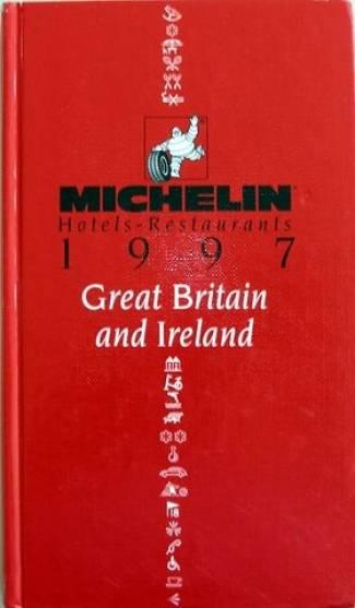 Gran Bretaña e Irlanda 1997