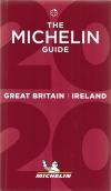 Gran Bretaña e Irlanda 2020