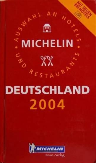 Alemania 2004