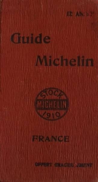 Francia 1910 (*)
