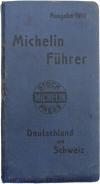 Alemania 1910