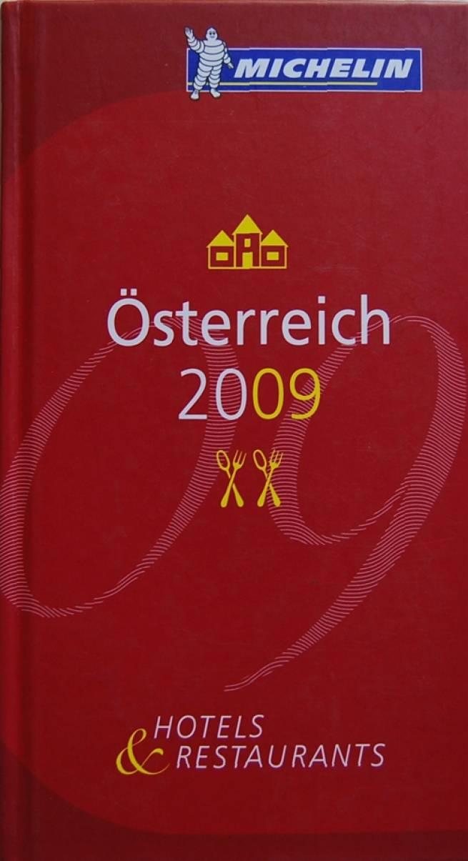 Austria 2009