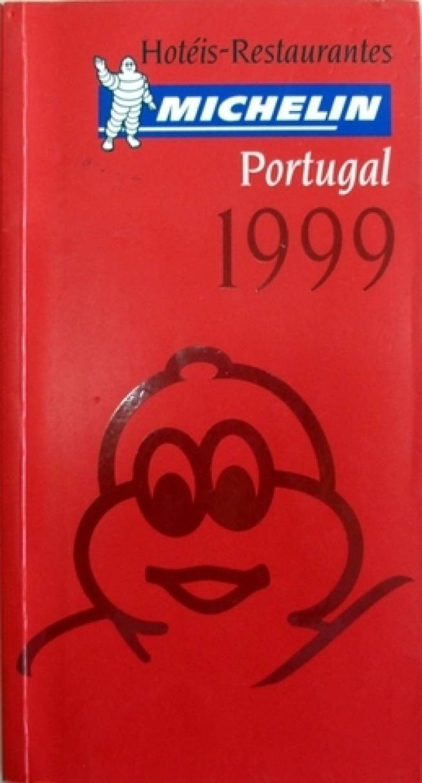 Portugal 1999