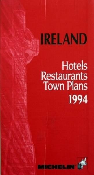Irlanda 1994