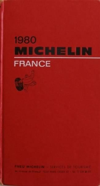 Francia 1980