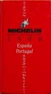 España 1996