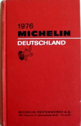 Alemania 1976