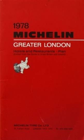 Londres 1978