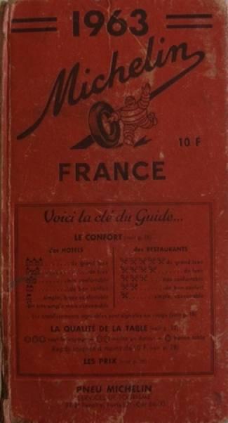 Francia 1963