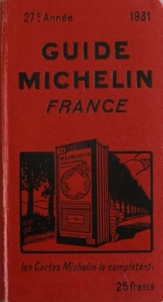 Francia 1931 (*)