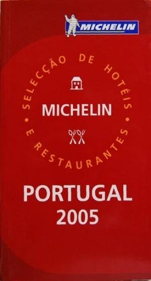 Portugal 2005