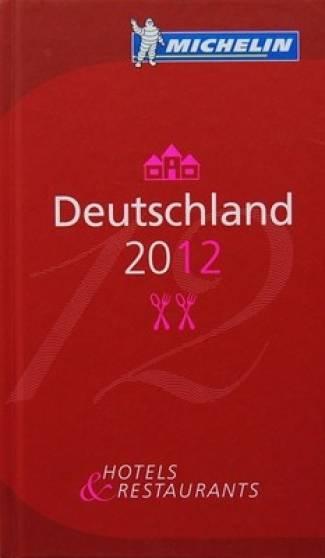 Alemania 2012