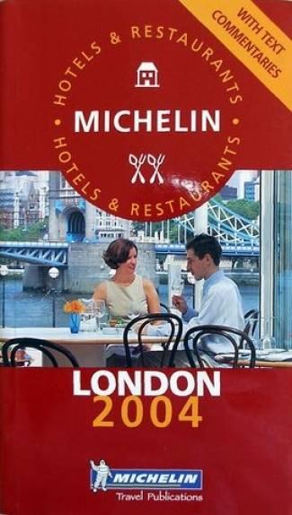 Londres 2004