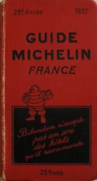 Francia 1932 (*)