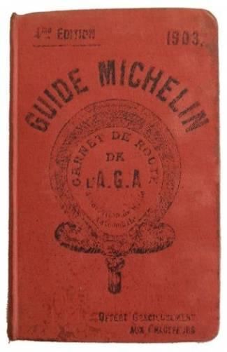 Francia 1903 (*)