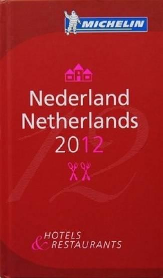 Holanda 2012