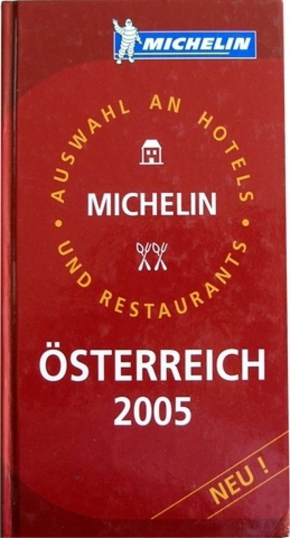 Austria 2005