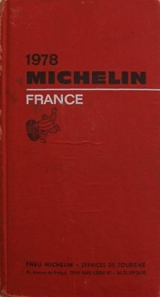 Francia 1978