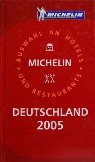 Alemania 2005