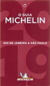 Rio de Janeiro & Sao Paulo 2019