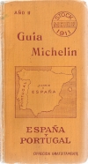 España 1911 (*)