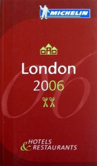 Londres 2006