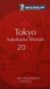 Tokio-Yokohama-Shonan 2012