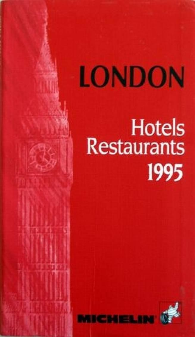 Londres 1995