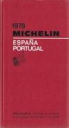 España 1978