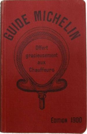 Francia 1900 (*)