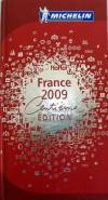 Francia 2009