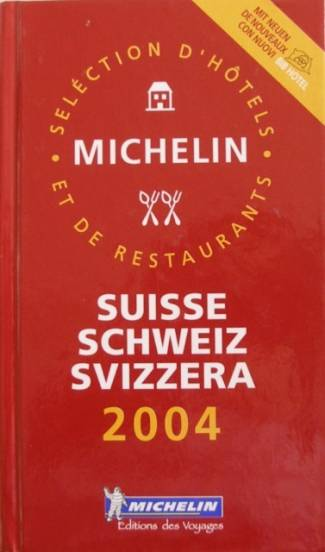 Suiza 2004
