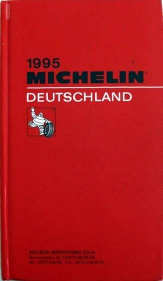 Alemania 1995
