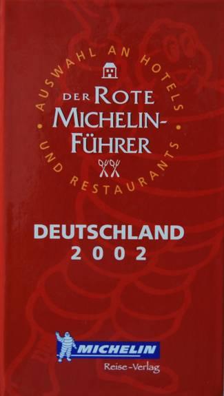 Alemania 2002 (*)