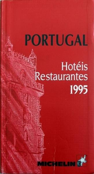 Portugal 1995