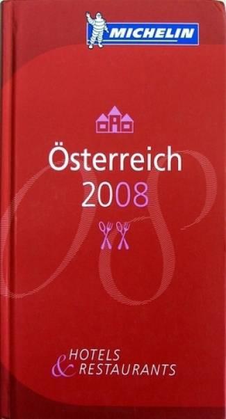 Austria 2008