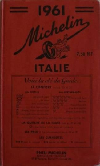 Italia 1961