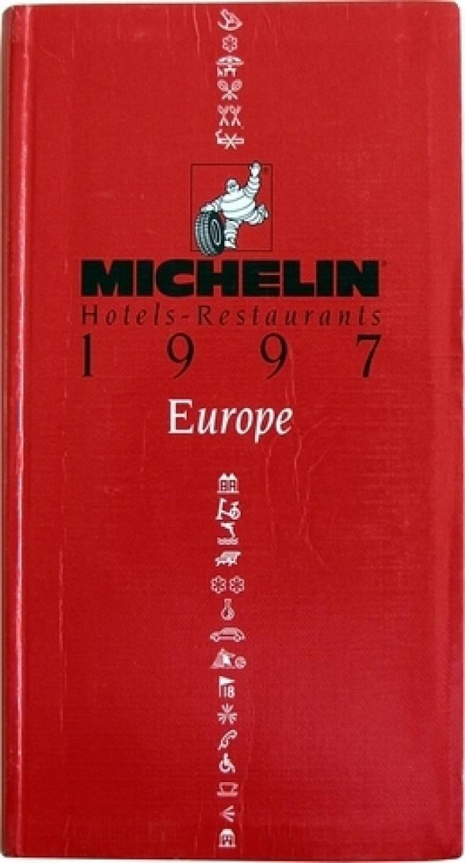 Europa 1997