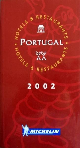 Portugal 2002