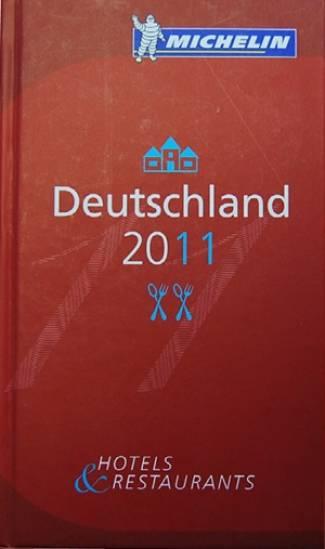 Alemania 2011