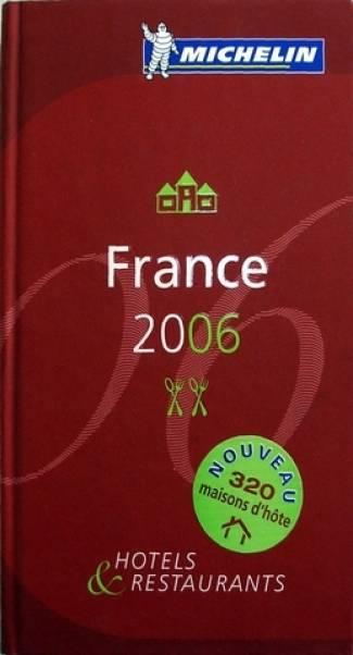 Francia 2006