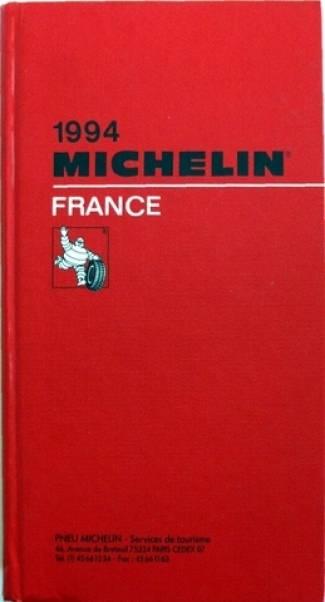 Francia 1994