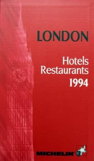 Londres 1994
