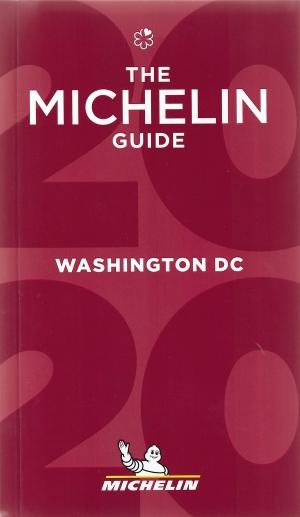 Washington 2020